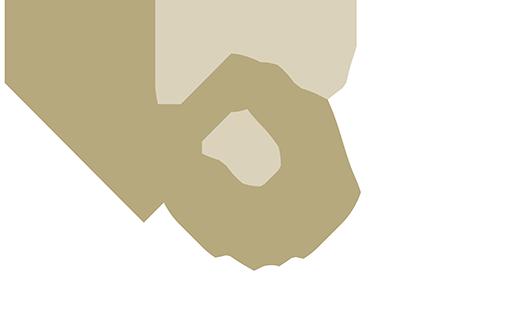 Vereniging Sociëteit Casino
